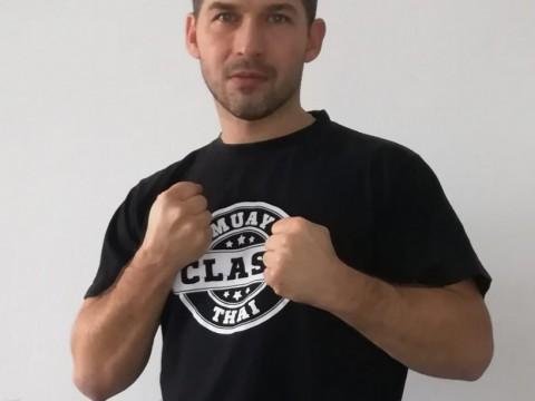 Miroslav Pätoprstý
