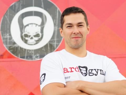 Andrej Fratrič
